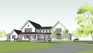 fresh farm house design and ideas small farm house plans modern farmhouse house plans interior design