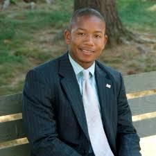 Dr. Edward Summers   Great Black Speakers