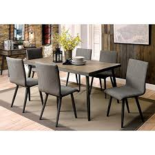 industrial style outdoor furniture. Furniture Of America Bradensbrook Mid-Century Modern Industrial Style Outdoor