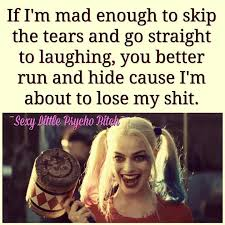 Harley Quinn Quotes Awesome Joker And Harley Quinn Quotes Lovely 48 Best Harley Quinn Suicide
