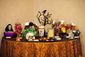 halloween wedding candy bar.  Candy Halloween Wedding Candy Buffet For Wedding Candy Bar A