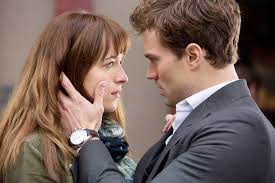 what happens in fifty shades d entertainment share this link