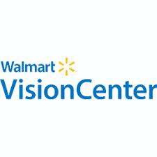 Walmart Vision Glasses Falcon Co 80831 719 522 2994