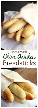 Olive Garden Kitchen Secrets 17 Best Ideas About Olive Garden Appetizers On Pinterest Olive