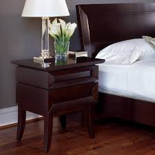 dark wood furniture decorating. Paint Colors For Cherry Wood Furniture | Uniqueness Of Black Cane Assist Dark Decorating D