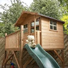 great value sheds summerhouses log cabins playhouses wooden garden sheds metal storage sheds fencing more from direct garden buildings 12 x 5 poppy
