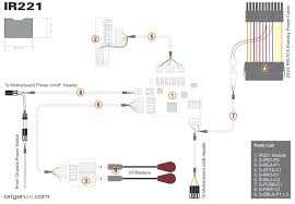 sata wire diagram sata connector pinout bakdesigns co inside vrcd400 sdu wiring sata wire diagram sata connector pinout bakdesigns co inside on sata wiring diagram