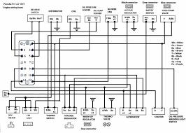 1977 porsche 911 wiring diagram wiring diagram structure 1977 porsche 911 wiring diagram