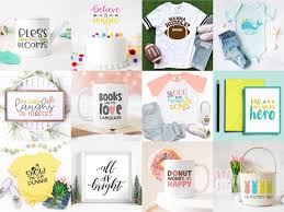 Freeicons is a free platform for download vector icons in svg, png, eps, ai and psd format. Where To Find Cheap And Free Svg Files For Cricut Silhouette