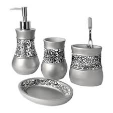 Get A New Look Of Bathroom With Stylish Bathroom Sets Tcg