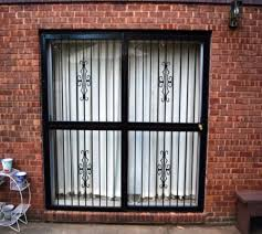 patio security doors for sliding glass my how to secure a door plans 15