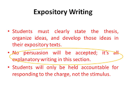 write expository essay homework help sites  write expository essay