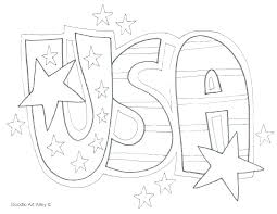 Veterans Day Coloring Pages To Print Free D Day Coloring Pages