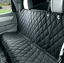 winplus wetsuit seat cover seat cover seat covers large size of car seat cover on winplus wetsuit seat