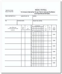 Payroll Sheet Samples Payroll Invoice Template Download Over The Web
