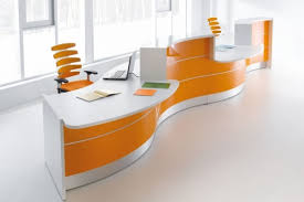 orange office furniture. Gorgeous Watch Cool Office Furniture Modern Designs Ideas Orange \