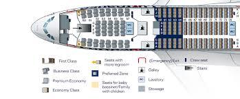 Lufthansa Premium Economy A380 Seatguru Best Description