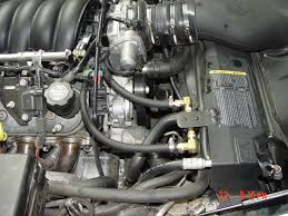 ls2 pcv system diagram photo needed corvetteforum chevrolet attached images