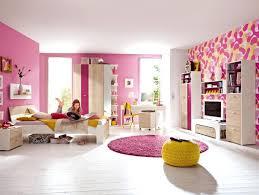 cool modern bedroom ideas for teenage girls. Fine Bedroom Cool Teenage Girl Rooms Modern And Bedroom Ideas For Boys  Girls Kids Room  On Cool Modern Bedroom Ideas For Teenage Girls