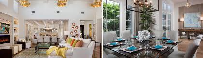 Romanza Interior Design Naples FL US 40 Awesome Naples Interior Design Property