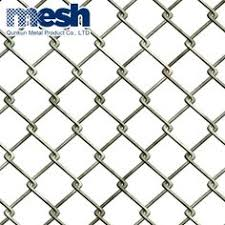 chain link fence texture with alpha. Fine Link Chain Link Fence Is Extensively Used As Fences For Playground And Gardens  Super Highway Railway Airport Port Residence Etc With Texture Alpha