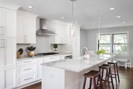 single kitchen island light and image from post globe pendant lights over island with