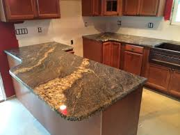 35sq ft granite countertops cleveland kitchen quartz marble vanity tops intended for chic granite