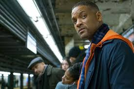 collateral beauty. Plain Collateral Will Smith Plays A Sad Sad Man In Collateral Beauty Warner Bros Inside Beauty