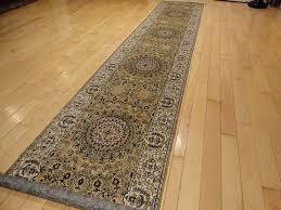 long runner rugs theme