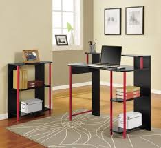 Office Desk For Bedroom Desks For Bedroom