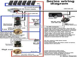 st 480 wiring diagram wiring diagram shrutiradio how to connect a relay diagram at 120 Volt Relay Wiring Diagram