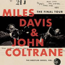 The Final Tour: The Bootleg Series, Vol. 6 by <b>Miles Davis</b> on Spotify