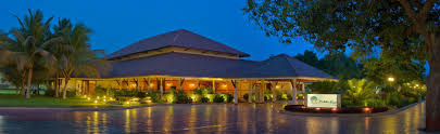 Aanand Hotel Hotel Sales Specialists Roohi
