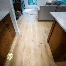 02 natural flooring grey decor