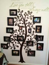 wall art design ideas awesome family wall art picture frames 91 for wall art for on metal wall art picture frames with wall art design ideas luxury family wall art picture frames 26 for
