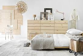 scandinavian bedroom furniture. gallery of 55 cool and comfy scandinavian bedroom designs furniture p