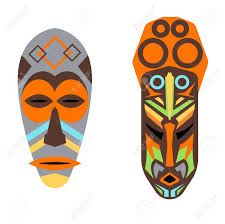 Image result for african mask