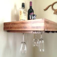 wine racks wall wine rack with glass holder wall wine glass holder wall wine glass