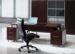 modern contemporary office desk. wonderful contemporary fabulous contemporary home office desk modern  inspiration about remodel intended o