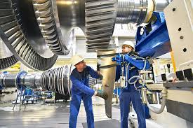 Mechanical Engineers Structural Mechanical Engineering Recruitment Services