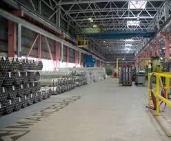 <b>stainless steel</b> tubes: maximum reliability - Marcegaglia Russia