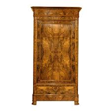 Antique Vintage Wardrobes And Armoires For Sale In Atlanta Near Me