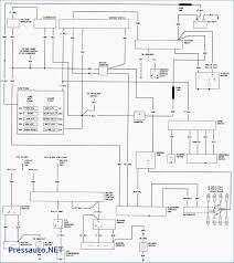 47 dodge ram trailer wiring diagram flooring software free wiring 2002 dodge dakota wiring diagram 2002 dodge dakota wiring need a 2002 dodge ram 1500