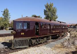 since we love streamliners may i present the gorgeous 1910 mckeen motor car