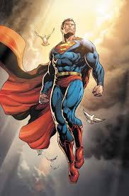 Image result for ACTION COMICS #1000 2018 comic