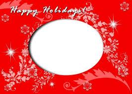 photoshop christmas templates sample invitations photoshop christmas templates