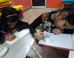 LEARN DRAWING & SKETCHING COURSES IN PRIVATE HOME TUTOR IN WEST DELHI ( KAROL BAGH ) DRAWING & PAINTING CLASSES IN INDERPURI