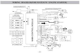 remote car starter wiring diagram remote image car starter wiring diagram wiring diagram schematics on remote car starter wiring diagram