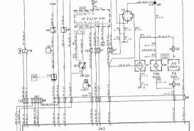 similiar wiring diagram for saab 9 3 ignition keywords saab 900 ignition wiring diagram wedocable