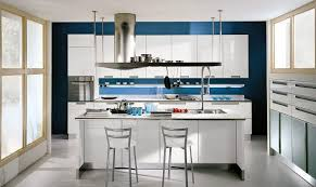 extraordinary white and blue kitchen cabinets fantastic interior home design ideas with blue kitchen white cabinets